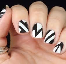 best 25 volleyball nail art ideas on pinterest volleyball nails