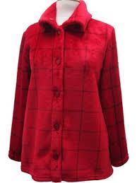robe de chambre canat femme veste d intérieur collection kate canat canat mauve