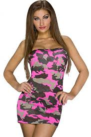 casual camo dresses u2013 fashion dresses