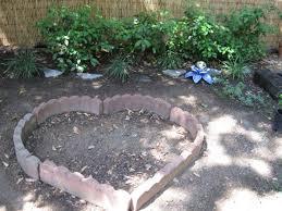 Memorial Garden Ideas Memorial Garden Ideas For Babies Photograph Memory Garden