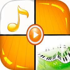 pj masks piano games android apps google play