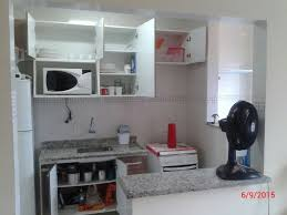 apartment with garage big beach apartment with garage in front of the sea foot in the