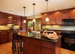 noteworthy photograph of discount kitchen cabinets inside kitchen