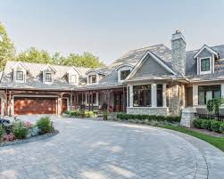country style homes pictures country style homes pictures home decorationing
