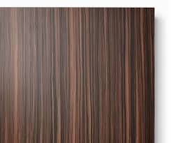 Multilook Laminate Flooring 家具装饰箔maxximatt Maxxi系列by Opera3b