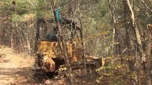 Backyard Oil Backyard Oil Barons Movies U0026 Tv On Google Play