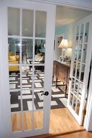 articles with living room door designs in india tag living room