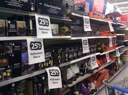 decorations clearance 2017 usa