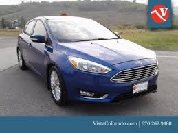 used 2010 ford focus used 2010 ford focus s 1fahp3en5aw269457 cars com