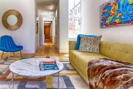 Accentuate Home Staging Design Group Modern Sofisticated Condo Staging Van Pelt Mews On Sansom