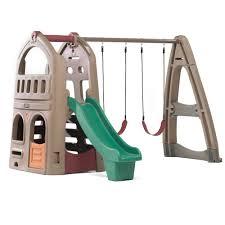 amazon com freestanding climbers toys u0026 games