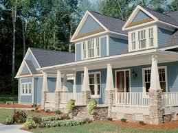 outdoor amazing exterior trim ideas craftsman home craftsman