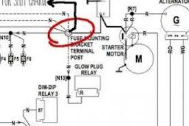 split charge relay wiring diagram split wiring diagrams