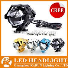 led lights for motorcycle for sale sale u5 dc 12 80v waterproof motorcycle led driving lights for