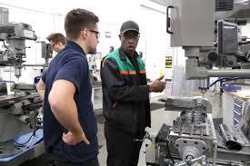 lexus uk jobs 2017 automotive sustainability report smmt