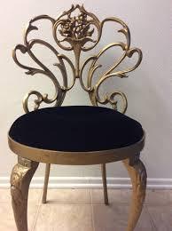 bedroom chair marvelous white vanity makeup vanity chair