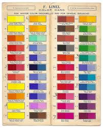 11 best colour images on pinterest color palettes drapery and
