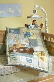Noah S Ark Crib Bedding Ss Noah S Ark Baby Quote Print S S Noah Boy Boys Animals