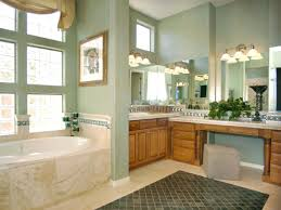 L Shaped Bathroom Suite L Shaped Bathroom Vanity Bathroom Decoration