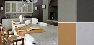 Paint Ideas For Kitchen by A Palette Guide For Kitchen Color Schemes Decor And Paint Ideas