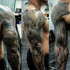 24 best back tattoos for men images on pinterest artists cool