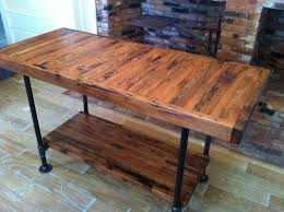 wood kitchen island legs wood kitchen island legs as small kitchen design ideas with the