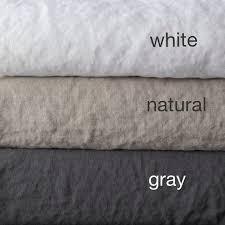 Best Brand Bed Sheets 25 Best Linen Bed Sheets Ideas On Pinterest Linen Sheets Bed
