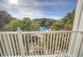 rentals southern beach real estate homes for sale in destin fl