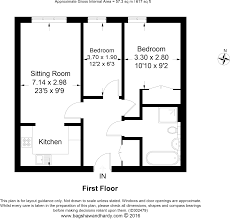 charming 9 x 14 kitchen layout for your 5 x 8 bathroom layout