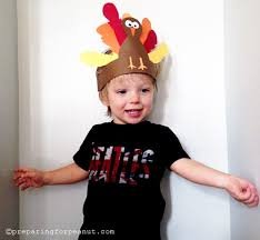 568 best november images on thanksgiving activities