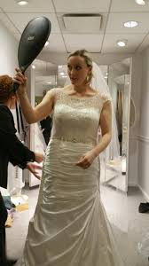 wedding dress size 16 size 12 18 brides i want to see your wedding dress weddingbee