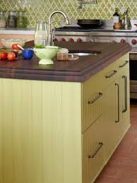 Popular Kitchen Cabinets by Popular Kitchen Paint Colors Pictures U0026 Ideas From Hgtv Hgtv