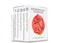 modernist cuisine at home in defense of myhrvold give modernist cuisine a
