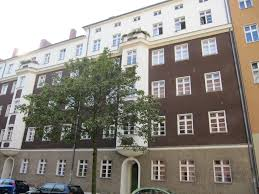 Wohnzimmer Berlin Maybachufer über Berlin Law U0026 Columns
