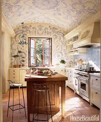 uncategories tin ceiling kitchen gypsum ceiling hanging kitchen