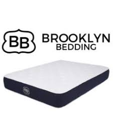 the best mattress black friday deals in sacramento rizknows find the best deals in tech fitness u0026 outdoors