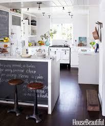 decoration ideas for kitchen best kitchens 2017 kitchen decor words kitchen decorations ideas