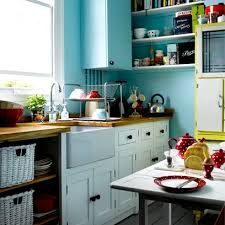 small kitchen design ideas uk how to make the most of a small kitchen kitchen ideas