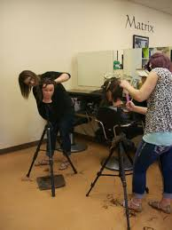 hairstyling classes the hair academy beauty school beauty school dakota
