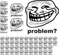 Troll Face Memes - troll face sticker ebay