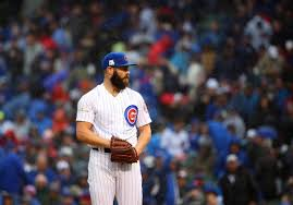 mlb free agency rumors how much should phillies offer jake arrieta