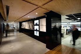 Contemporary Office Interior Design Ideas Modern Contemporary Office Catchy Ultra Modern Office Furniture