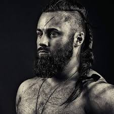viking hairstyles for men 50 cool man braid hairstyles for men the trend spotter