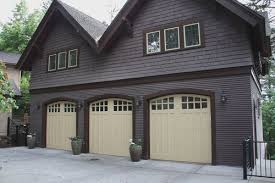 south hill craftsman spokane landscape design and construction