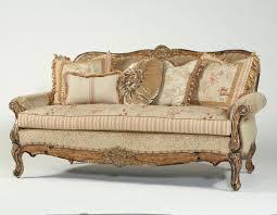 Paul Robert Living Room Mylisant Sofa  Aarons Fine Furniture - Paul roberts sofa