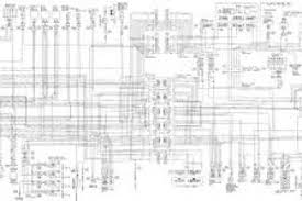 nissan navara wiring diagram d40 4k wallpapers