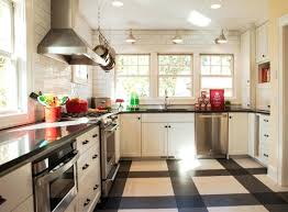 Best Kitchen Flooring Material Best Material For Kitchen Floor Pictures Gallery Of The Kitchen