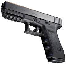 surefire light for glock 23 glock light holster 64 95 sidearmor industries
