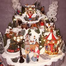 Commercial Christmas Decorations Sydney by Christmas Decorations Christmas Trees And Christmas Lights The