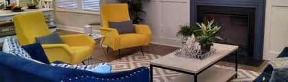 go green home staging and redesign llc wilmington nc us 28411